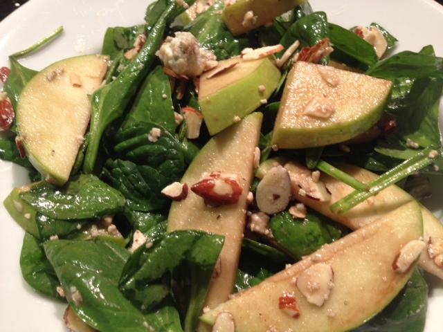spinach6