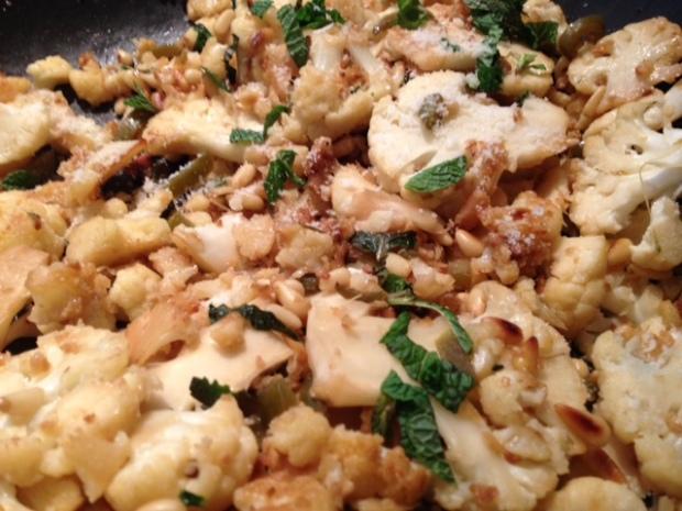 cauliflower3