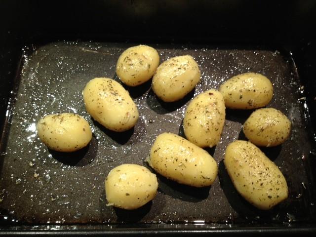 potatoes2
