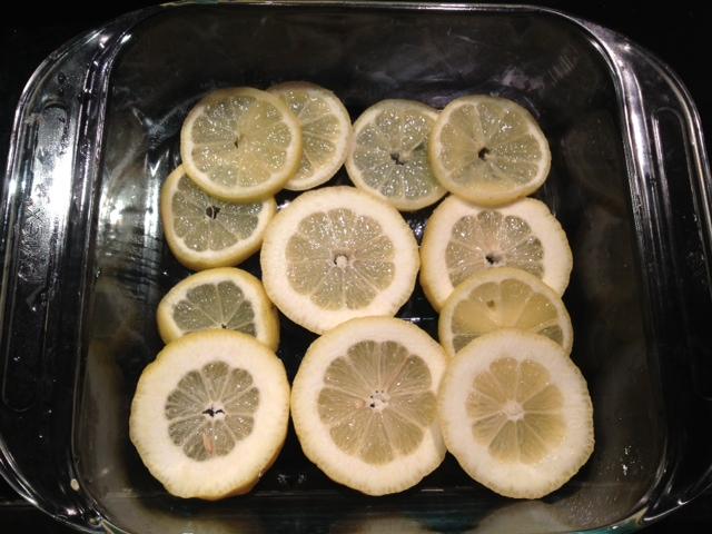 lemonshrimp1