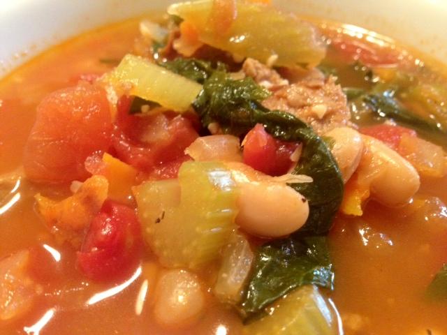 soup4