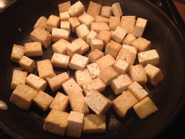 peanut tofu 1