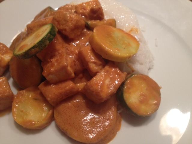 peanut tofu 4