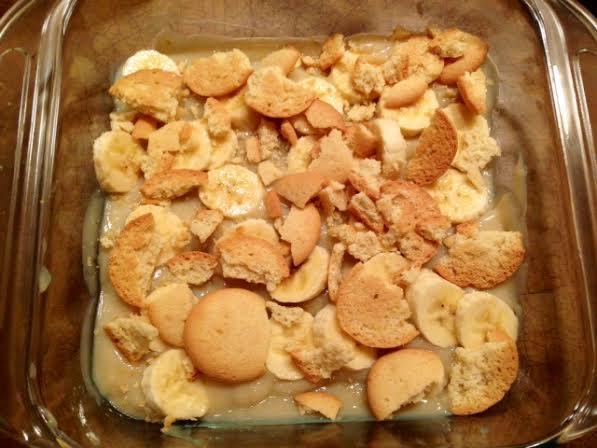 bananapudding1