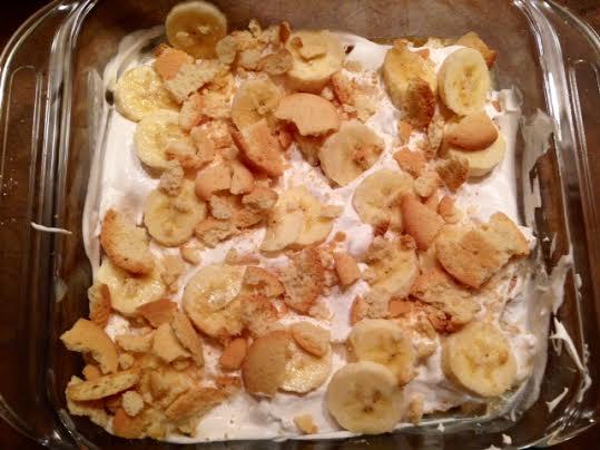 bananapudding2